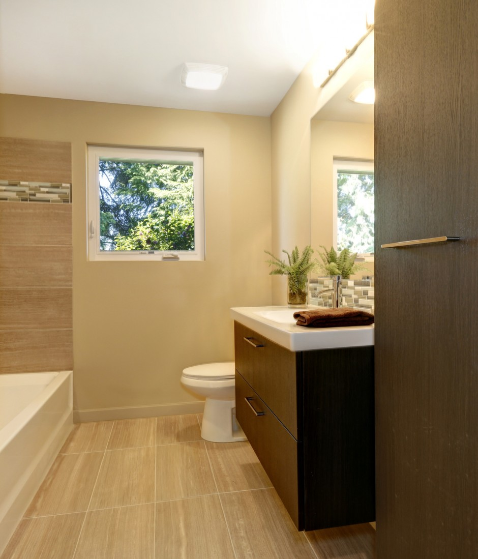 Bathroom Remodeling Vancouver Wa remodeling | grove construction services llc | handyman, home