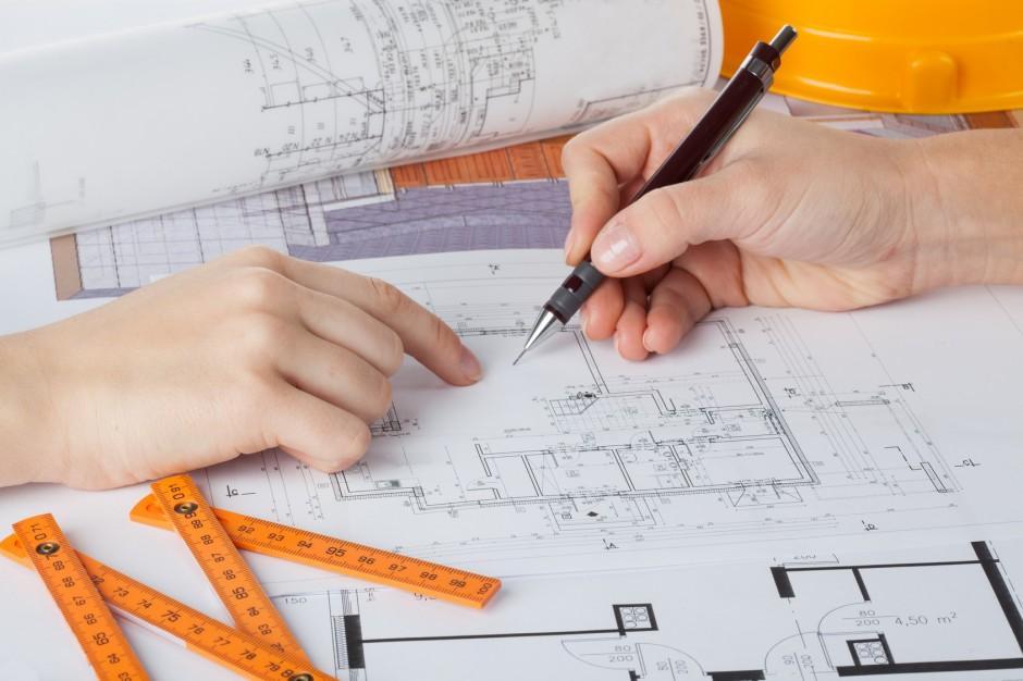 Designers at work